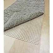 Country Club Anti Slip Rug Mat 80x160cm