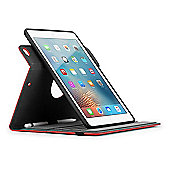 Targus Tablet case for Apple iPad Air - Red