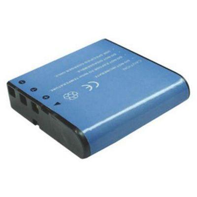Casio NP-40 Equivalent Digital Camera Battery by INOV8
