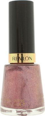 Revlon Nail Color Nail Polish 14.7ml - Desirable