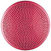 JLL Wobble Cushion - Pink