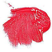 System 3 250ml Crimson