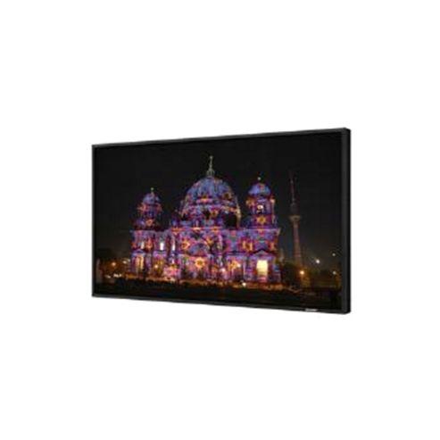 Sharp PNE471R 47inch 1080p Full HD LCD Monitor 1200:1 700cdm2 1920x1080 9ms DVI-D Black