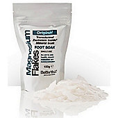 Better You Magnesium Flakes - Foot soak 150g Salts