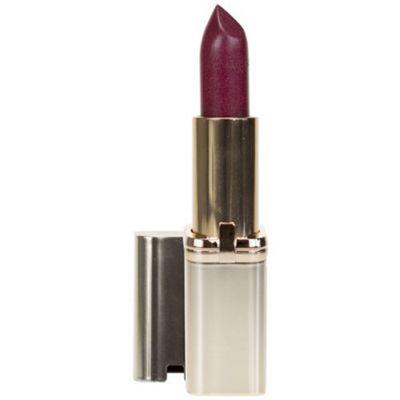 LOreal Paris Color Riche Lipstick (328 Brillant De Rose) 5g