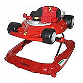Nania Ferrari Baby Walker