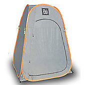 OLPRO Pop Up Utility Tent