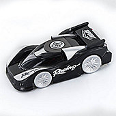 Wall Climbing Car (Black)