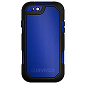 Griffin Technology Phone case for 6s iPhone 6 - Black