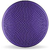 JLL Wobble Cushion - Purple