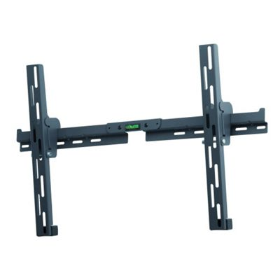 One4All 52 inch LCD Wall Mount Flat and Tilt
