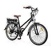 RooDog Mayfair Step Through Electric Bike