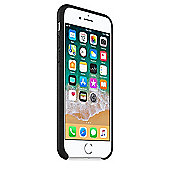 "Apple 11.9 cm (4.7"") Universal phone case - Black"