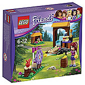 LEGO Friends Adventure Camp Archery 41120 Best Price, Cheapest Prices