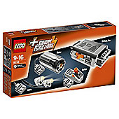 LEGO Power Functions Motor Set 8293