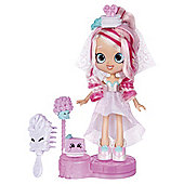 Shopkins Shoppies Doll Bridie