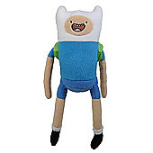 Adventure Time - Finn Soft Toy