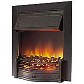 Dimplex Danesbury Inset Fire - Black