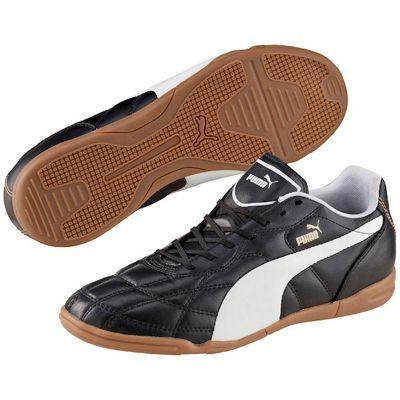 Junior Puma Classico IT Training Shoes Size 3