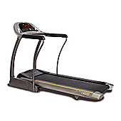 Horizon Elite T4000 Treadmill 2013 Model