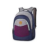 Dakine Prom 25L Backpack - Huckleberry