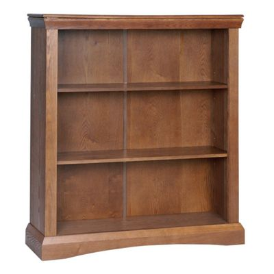 Home Essence Paris Low Bookcase