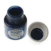 Vitrea 160. 35 Gitane Blue