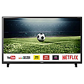 Sharp 48inch LC-48CFG6001KF Smart Full HD Smart TV with Freeview Play