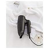 Tesco Travel 1200W Hair Dryer