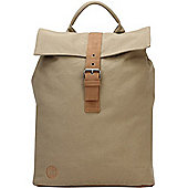 Mi-Pac Day Pack - Canvas Sand