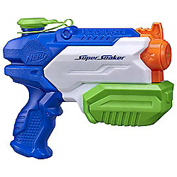Nerf Microburst Water Gun