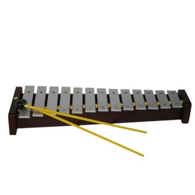 A-Star HK1130 Soprano Diatonic Glockenspiel
