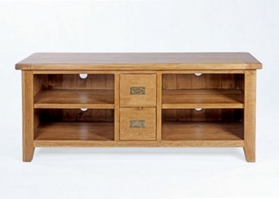 Wiseaction Florence TV Stand