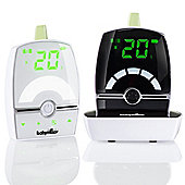 Babymoov Premium Care Audio Baby Monitor