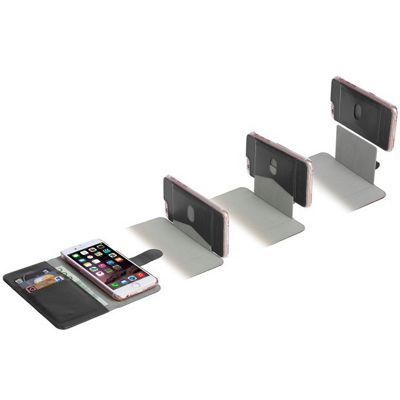 Krusell Phone case for 5S 5SE iPhone 5 - Black