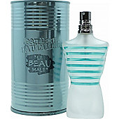 Jean Paul Gaultier Le Beau Male Eau de Toilette (EDT) 75ml Spray For Men