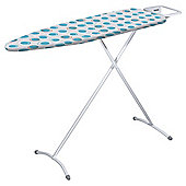 Minky Essence Ironing Board 97x33cm