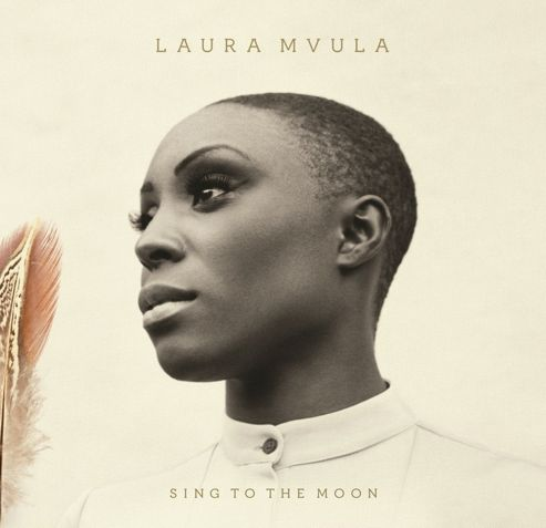 Sing To The Moon - (Deluxe Edition)