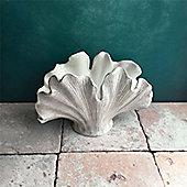 Decorative Ceramic Coral