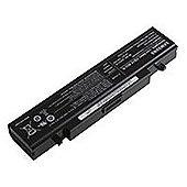Samsung BA43-00208A Lithium-Ion (Li-Ion) 4000mAh 11.1V rechargeable battery