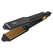 Nicky Clarke Hair Therapy Wide Plate Straightener
