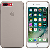"Apple 14 cm (5.5"") Universal phone case - Grey"