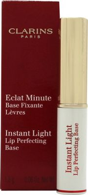 Clarins Instant Light Lip Perfector Base 1.8g