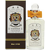 Penhaligon's Castile Eau de Toilette (EDT) 100ml Spray