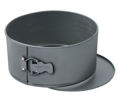 Faringdon Deep springform cake tin, non-stick, 20x9cm deep