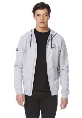 Dare 2b Observant II Hoodie Grey XL