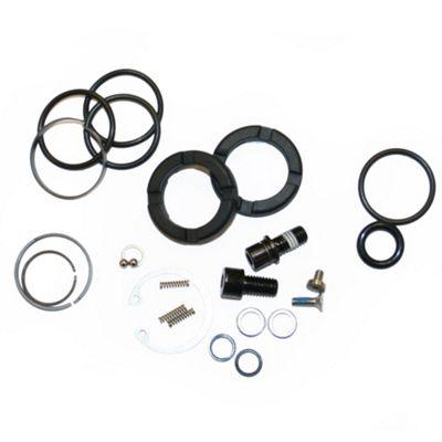 RockShox Service Kit Lyrik Damper (Comp/Rebound)