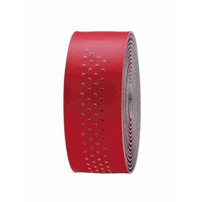 BBB BHT-12 - SpeedRibbon Bar Tape (Red)