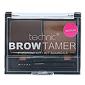 Technic Brow Tamer Eyebrow Shaping Kit-Medium