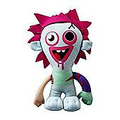 """Moshi Monster 9"""" Plush Zommer"""